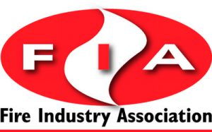 Fire_Industry_Association_(FIA)_Logo