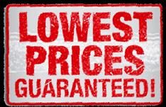 best-price-guaranteed-logo