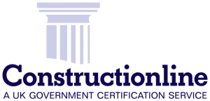 Construction-Line-certified-APi-Communications-Exeter-Audio-Visual-Solutions-logo