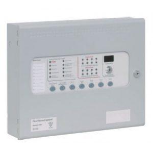 https://freedomfsm.co.uk/fire-alarms-2/fire-alarm-system/2-wire-kentec/
